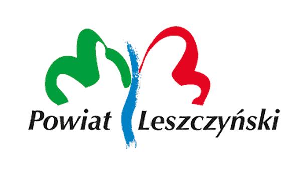 AB System wspiera Powiat Leszczyński